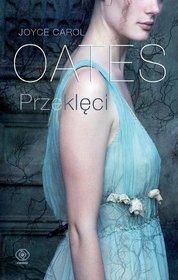 Oates[1]